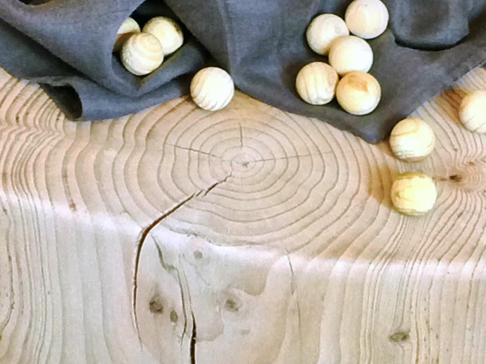 Hobby e legno falegnameria mancasale di reggio emilia for Hobby del legno