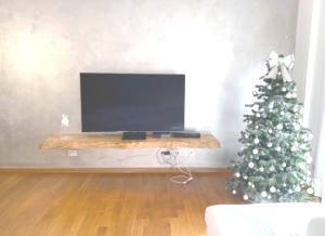 Pensile per Tv