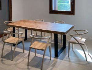 tavolo sedie